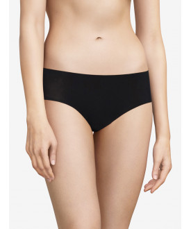 Culotte Chantelle SOFT SRETCH
