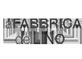 La Fabrica de Lino