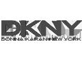 Donna Karan NY