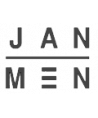 JAN MEN